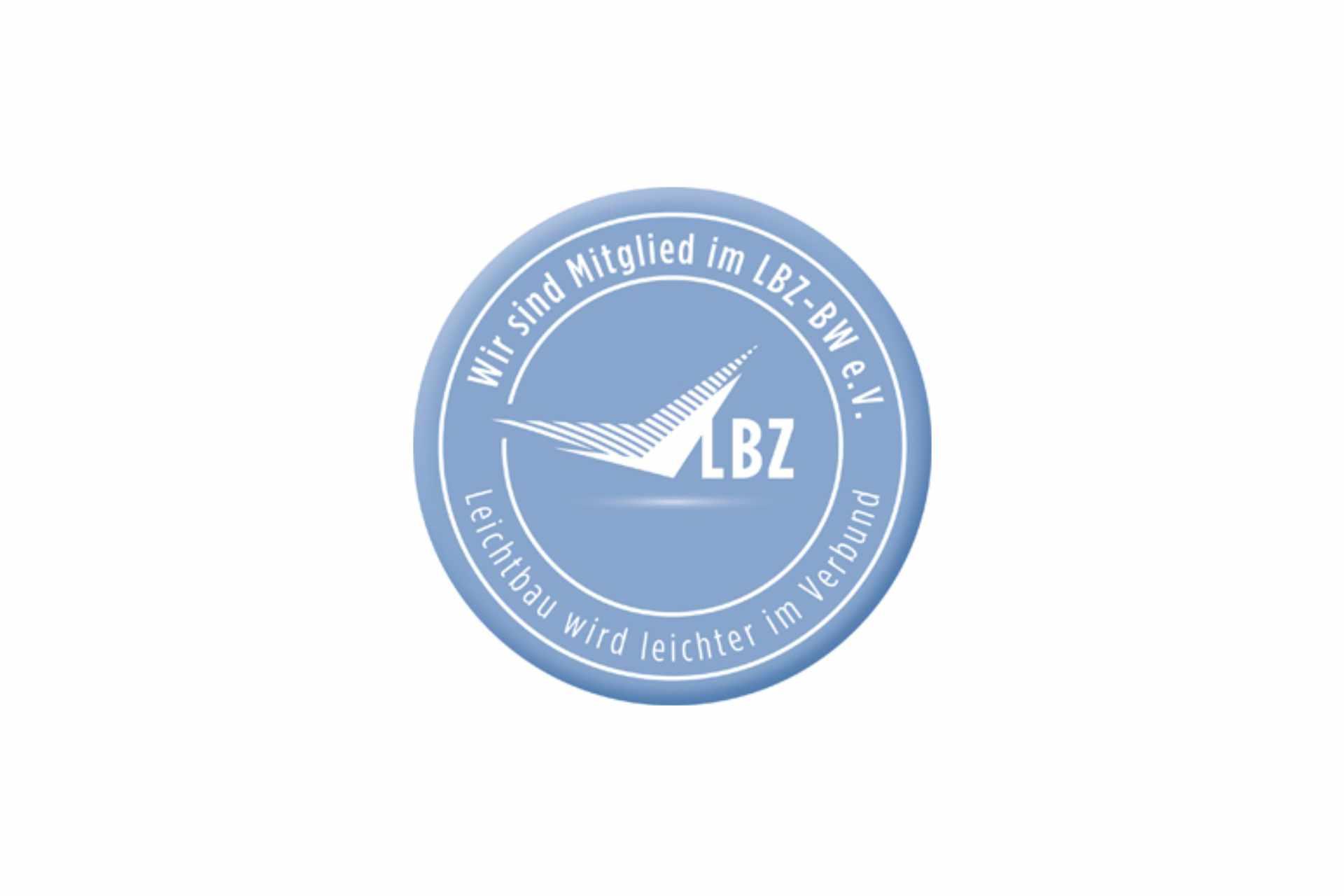 LBZ-BW-MBI-1.jpg