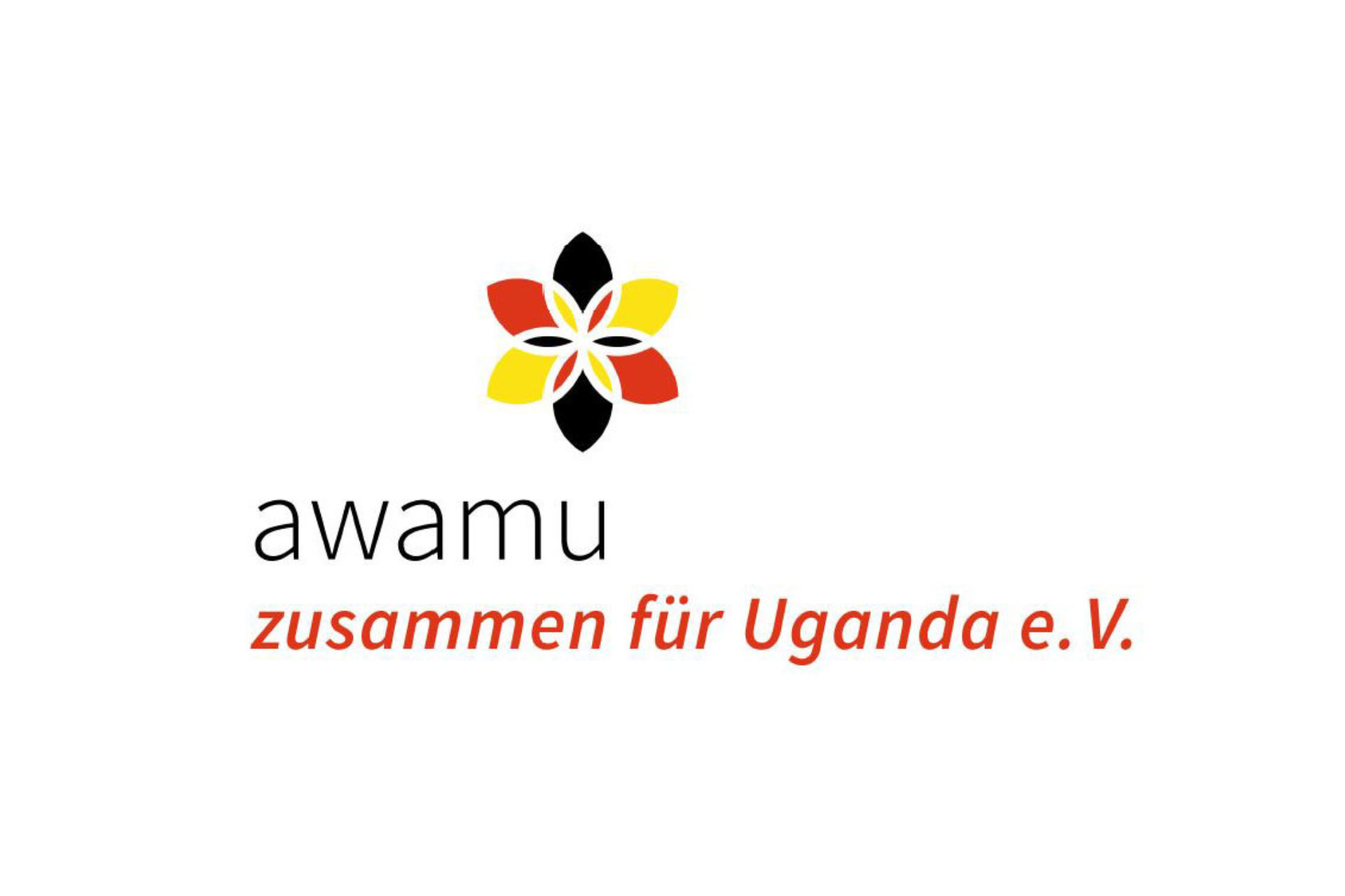 Awamu Logo