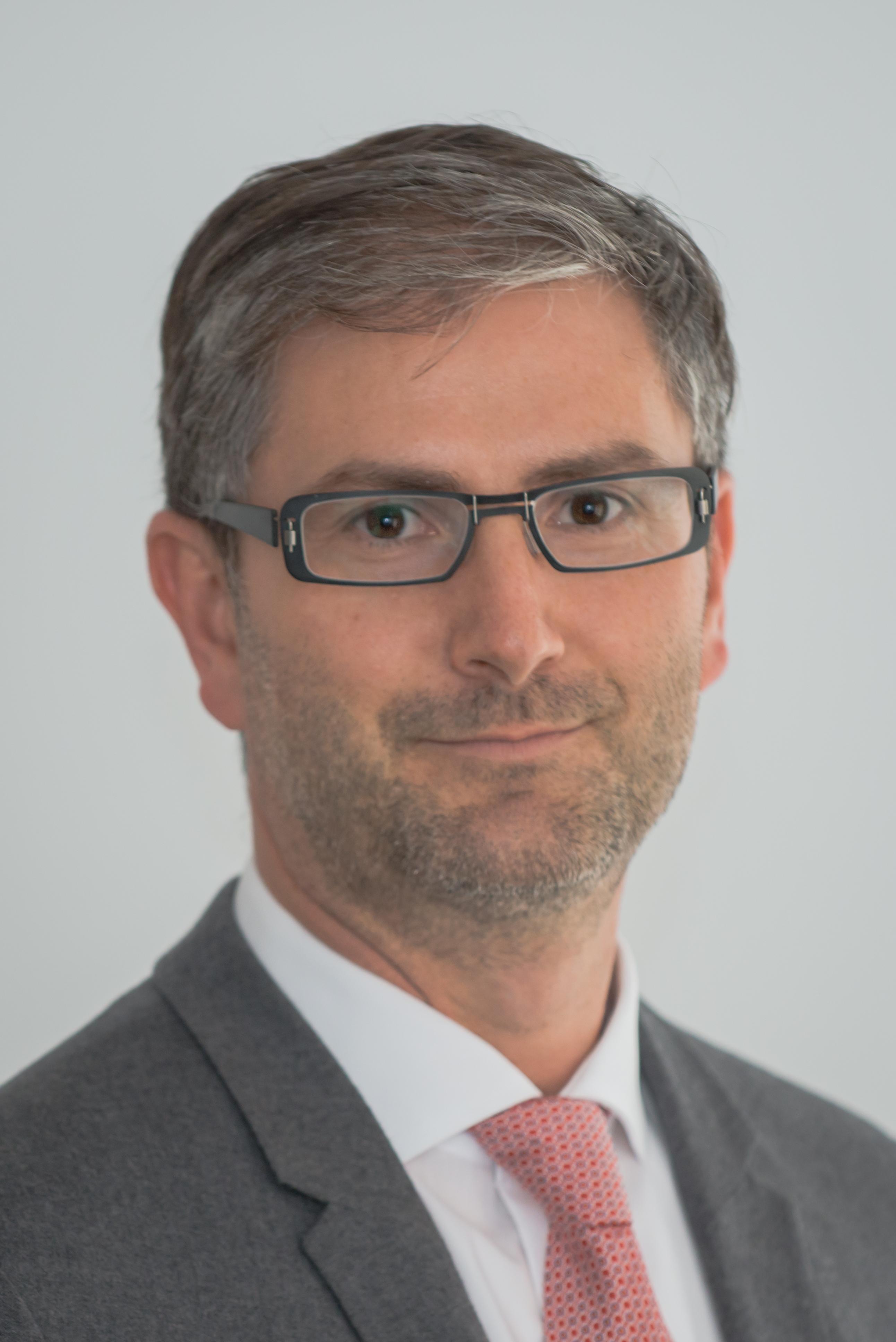 Schnitzer Group Thomas Schuol