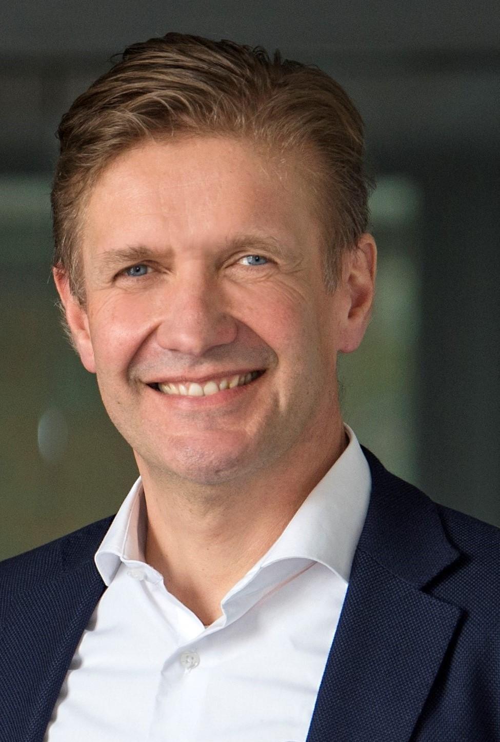 Schnitzer Group Peter Schnitzer