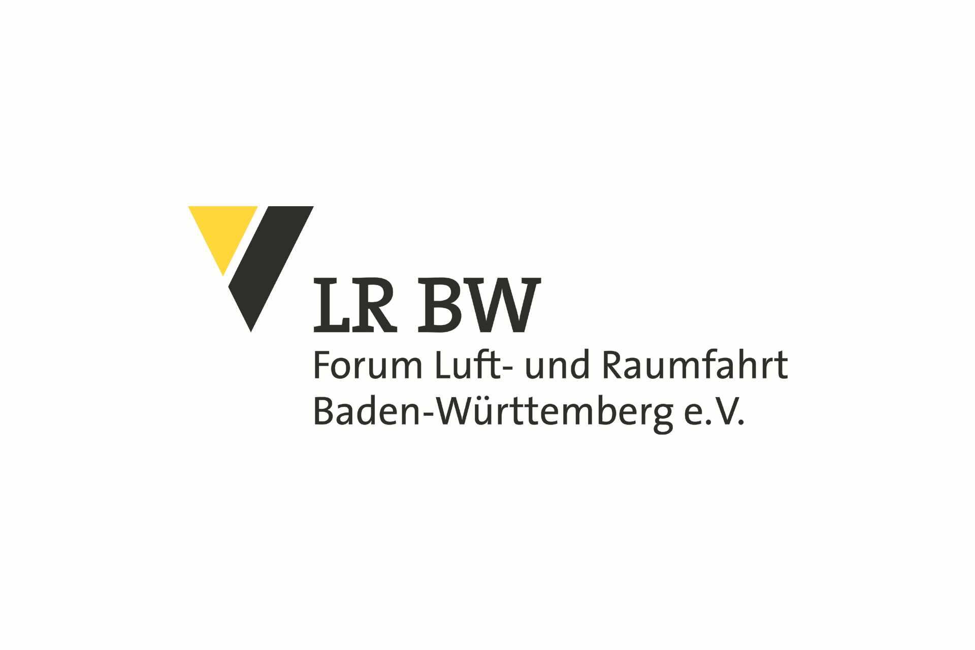 LRBW_Logo2020.png