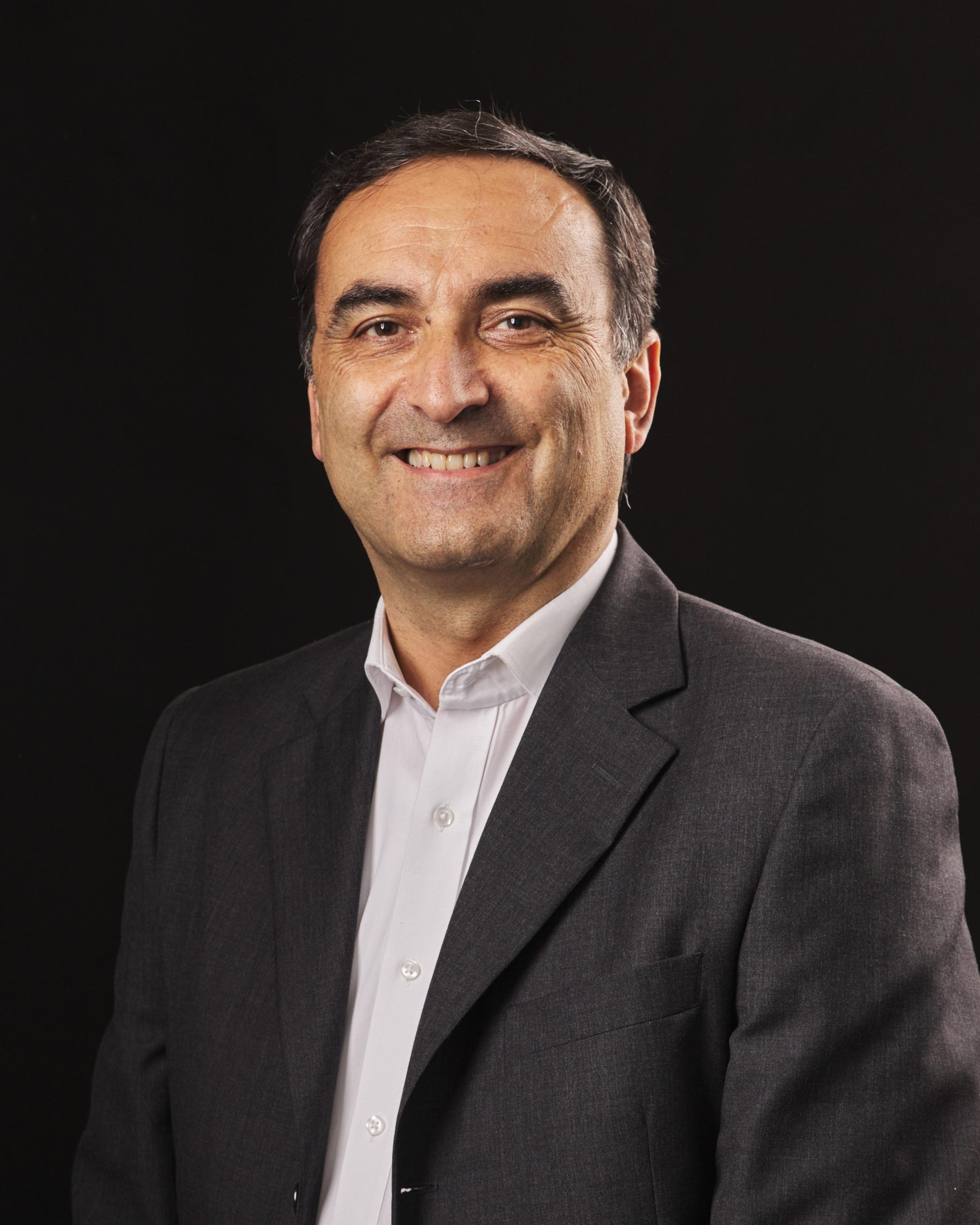 Schnitzer Group Lorenzo Ossi