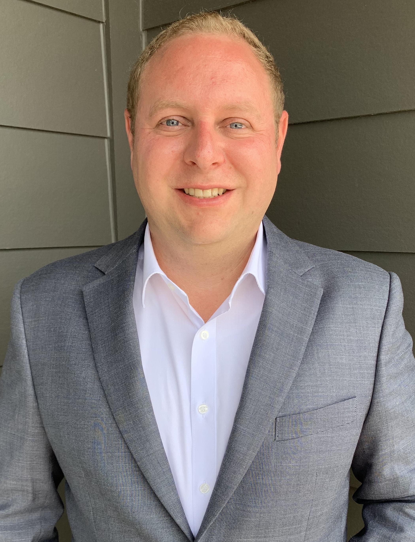 Schnitzer Group Robert Faeller